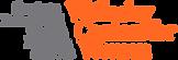 logo_wcw.png