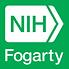 Logo_NIH.png