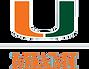 Logo_Miami.png