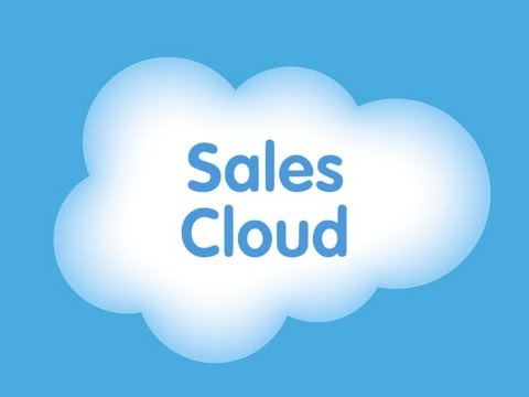 Grow Sales Faster