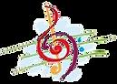music_logo.png