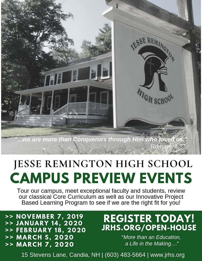 jrhs campus preview events (2).png