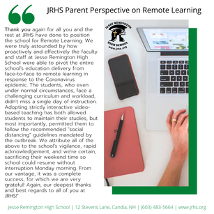 Remote Learning Quote 1 (2).png