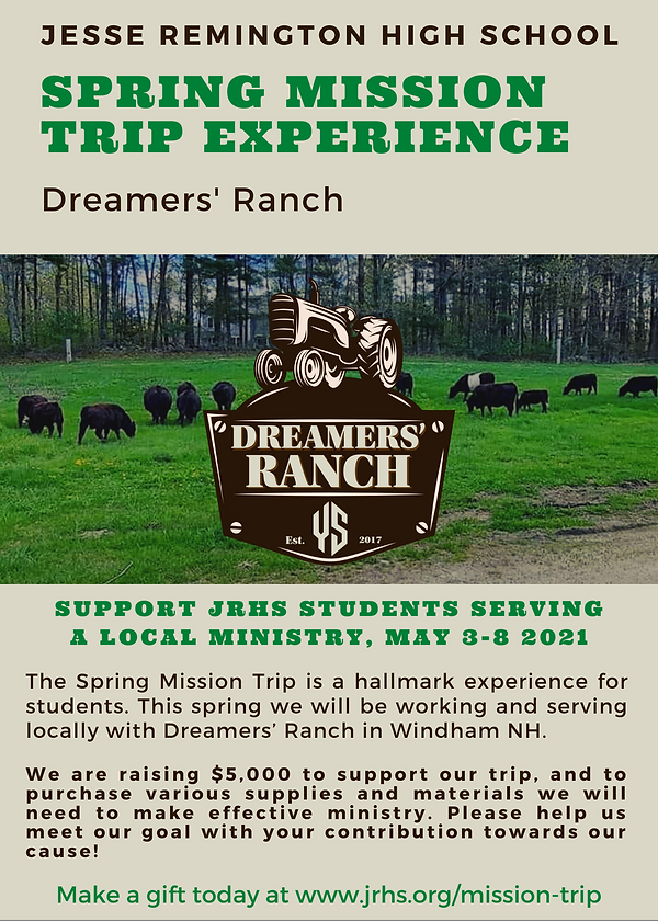 Dreamer's Ranch Mission Trip.png