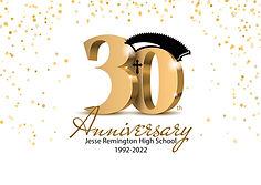 30th year logo option 2 copy.jpg