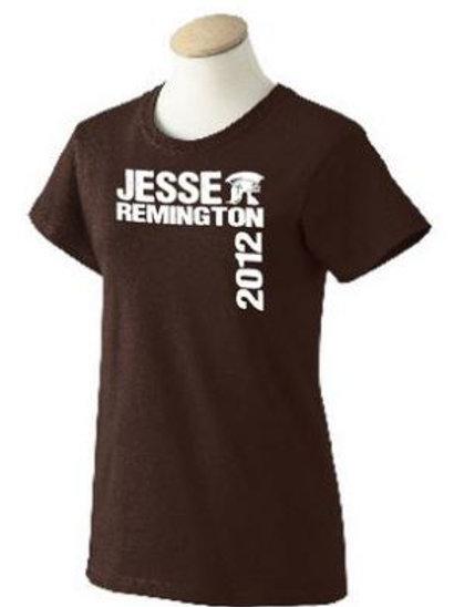 Choose Your Year! Women's T-Shirt