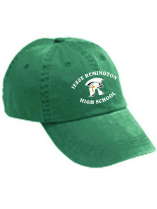 JRHS Baseball Cap