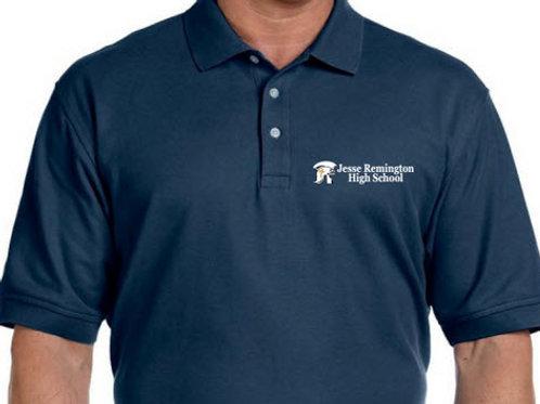 JRHS Polo Golf Shirt