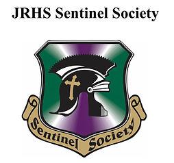 Sentinel Society Logo_edited.jpg