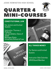 Quarter 4 Mini Courses.png