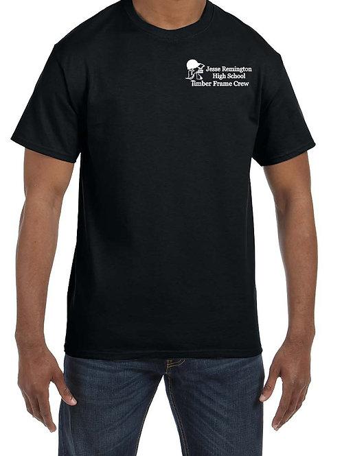 Timber Frame Crew T-shirt