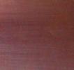 Unrubbed Antique Copper (URAC)
