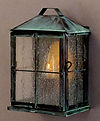 398 Guardsman Series Lantern