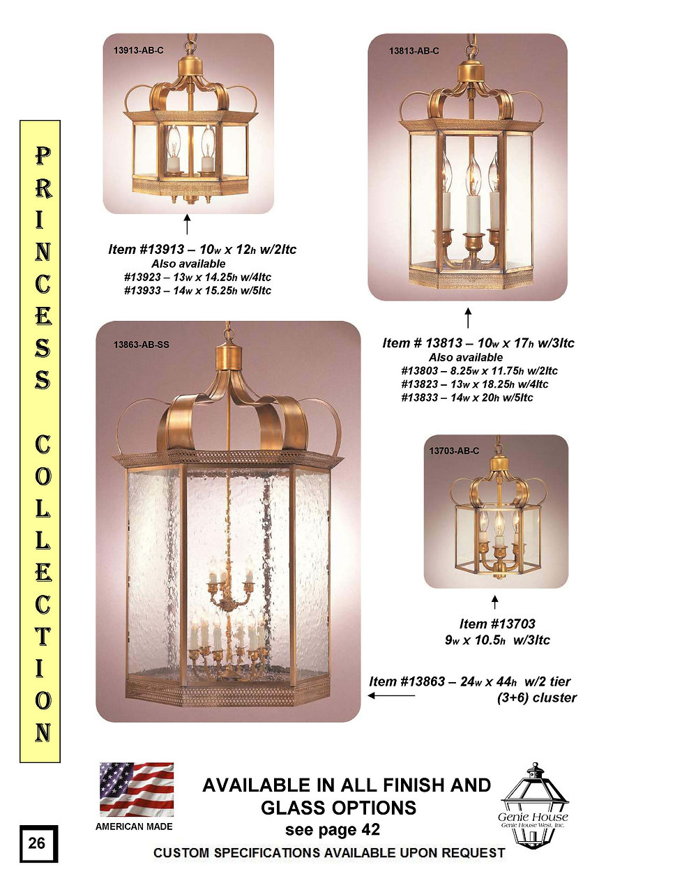 2015 EAST CATALOG NEW_Page_28.jpg