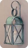 577 Cottage Series Lantern
