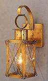 509 Falcone Series Lantern