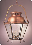 873 Taylor Series Lantern