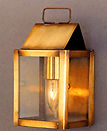 311 Guardsman Series Lantern