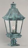 221 Longmont Series Lanterns