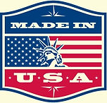 Genie House Lanterns - Made in the USA