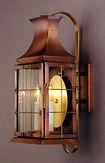 195 Falcone Series Lantern