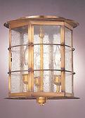134 Princess Series Lantern
