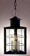573 Falcone Series Lantern
