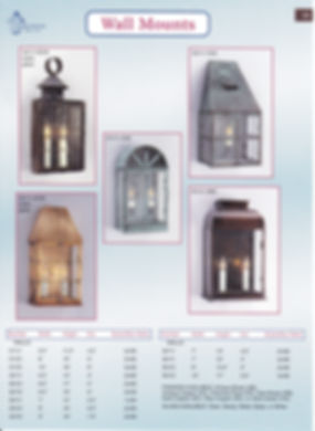 Wall Pocket Lights.jpg