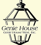Genie House Lanterns Crafted By Hand Since 1967