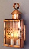 685 Falcone Series Lantern