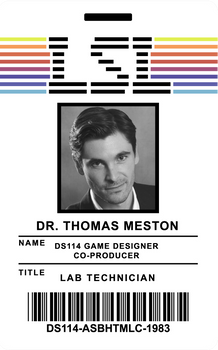 ID-Card-View-5_edited.png