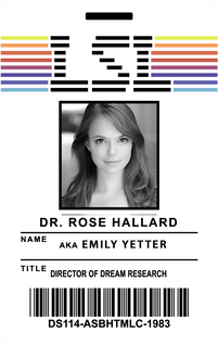 ID-Card-View-EMILY-2.png
