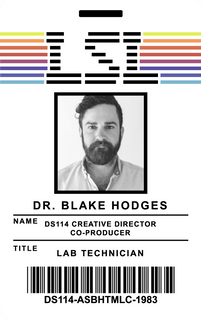 ID-Card-View-4_edited.png
