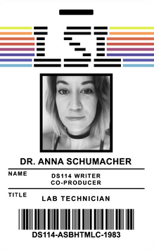 ID-Card-View-8_edited.png
