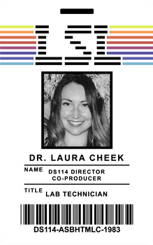 ID-Card-View-6_edited.png