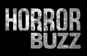 HorrorBuzz-Logo_edited.jpg