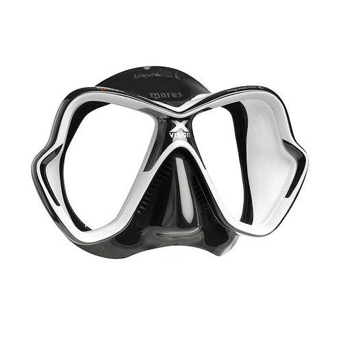 Mares Maske X-Vision 411044