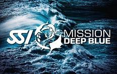 missiondeepblue