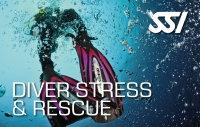 Stress & Rescue Diver