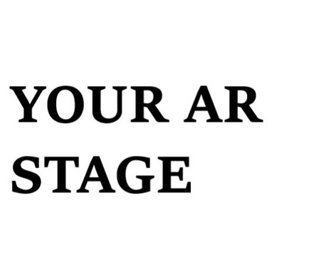 YOUR AR STAGE.jpg
