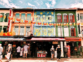 Chinatown%20Peranakan%20Background%20(1)