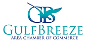Gulf Breeze Area Chamber of Commerce