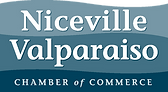 Niceville Valparaiso Chamber of Commerce
