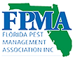 Florida Pest Management