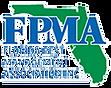 Florida Pest Management
