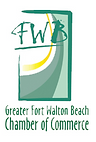 FWB Chamber of Commerce