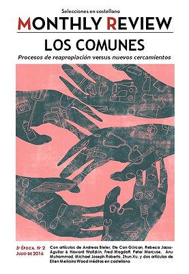 Los comunes