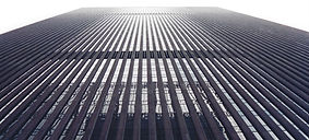 CENTRAL BANKS_edited.jpg