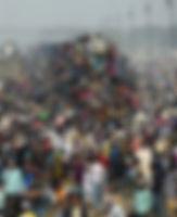 Bangladesh, un modelo de neoliberalismo