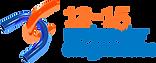 12-15 logo emblem and text@2x-8.png